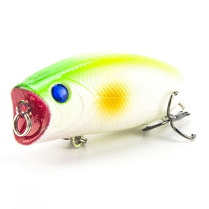 8PCS/Lot 11g 5.5cm Fishing Lures