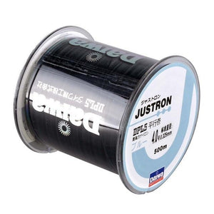 500M Nylon Fishing Line