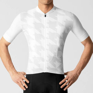 New 2018 summer pro cycling jersey short sleeve Riding T-shirt mtb bycicle bike clothing maillot ciclismo mallot ciclismo hombre