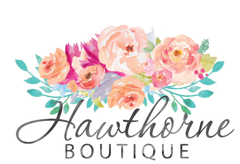 Hawthorne Collection Boutique