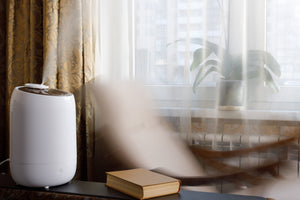 Think You Know Humidifier ? Think again