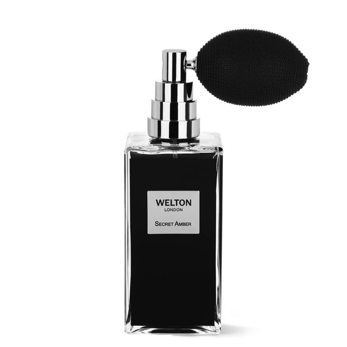 luxury niche brand black cubic design minimalist style woody spicy fragrance bel iris shadow and light collection high quality 200ml eau de toilette unisex perfume brand vintage pump