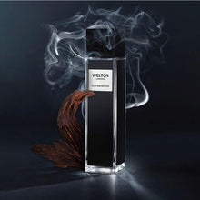 Load image into Gallery viewer, OUD INSPIRATION EAU DE TOILETTE 100ml