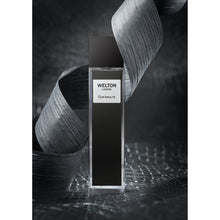Load image into Gallery viewer, CUIR INSOLITE EAU DE TOILETTE 100ml