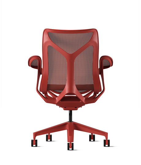 Cosm Mid Back Chair