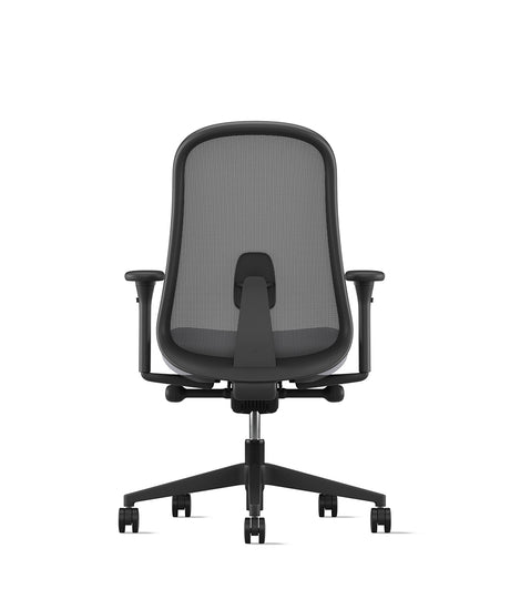 Lino Office Chair