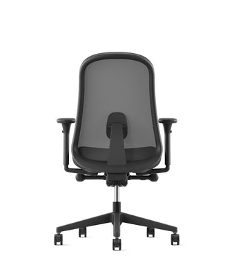 Lino Office Chair *B Spinoza