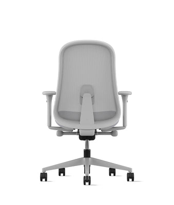 Lino Office Chair *Mineral