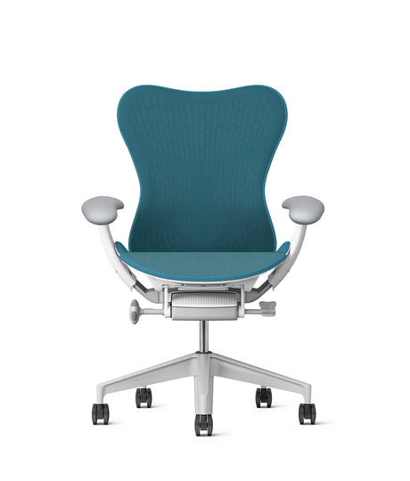 Mirra 2 Butterfly Office Chair