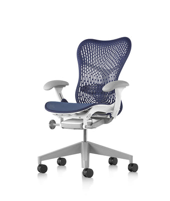 Mirra 2 Triflex Office Chair *Twilight