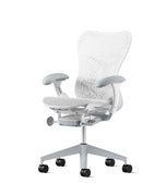 Mirra 2 Triflex Office Chair *White