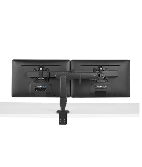 Ollin Dual Monitor Arms