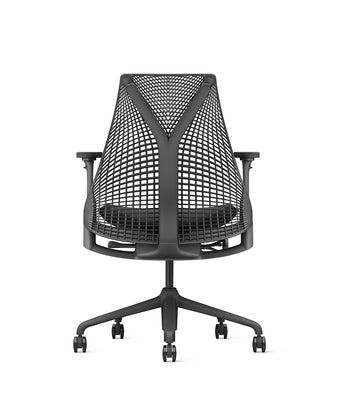 Sayl Office Chair *Spinoza