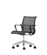 Setu Office Chair