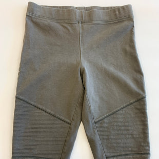 Primary Photo - BRAND: EXPRESS STYLE: ATHLETIC PANTS COLOR: GREY SIZE: PETITE   SMALL SKU: 212-21252-13381
