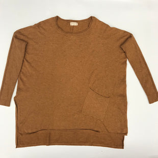 Primary Photo - BRAND: ALTARD STATE STYLE: SWEATER LIGHTWEIGHT COLOR: ORANGE SIZE: M SKU: 212-21268-5683