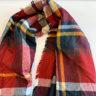 Primary Photo - BRAND:    CLOTHES MENTOR STYLE: SCARF WINTER SKU: 212-21255-9179