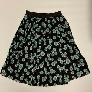 Primary Photo - BRAND: EXPRESS STYLE: SKIRT COLOR: BLACK SIZE: XS SKU: 212-21255-9968