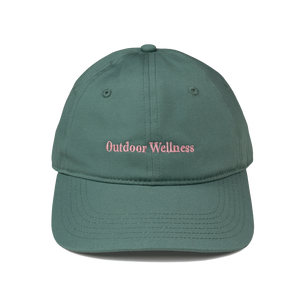 Load image into Gallery viewer, Outdoor Wellness Hat
