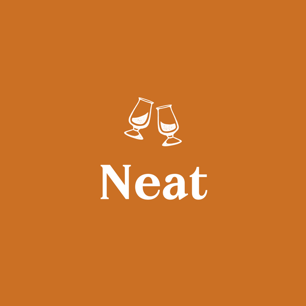 """Neat"" Short-Sleeve Unisex T-Shirt"