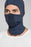 THERMOFORM ULTİMATE BALAKLAVA HAKİ