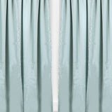 1PC Dim Out Curtain 55 x 96 Inches Long Single Panel