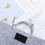 IPhone Magnetic charging cable