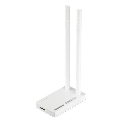 Totolink AC1200 Wireless Dual Band USB Adapter