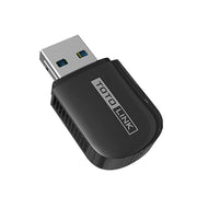 Totolink AC600 USB Bluetooth Wireless Adapter