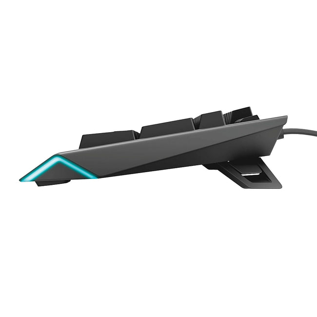Alienware AW568 Advanced Mechanical Gaming Keyboard - DMBTech