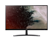 Acer ED272 Abix 27'' Full HD Monitor