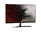 Acer ED272 Abix 27'' Full HD Monitor - DMBTech