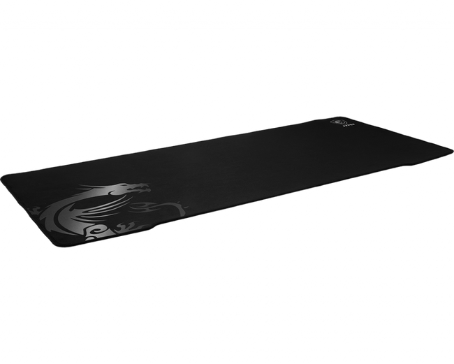 MSI Agility GD70 Gaming Mousepad