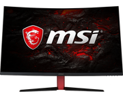 MSI Optix AG32C Gaming Monitor
