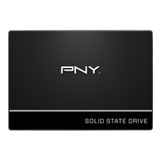 "PNY CS900 2.5"" SATA III SSD 120GB"