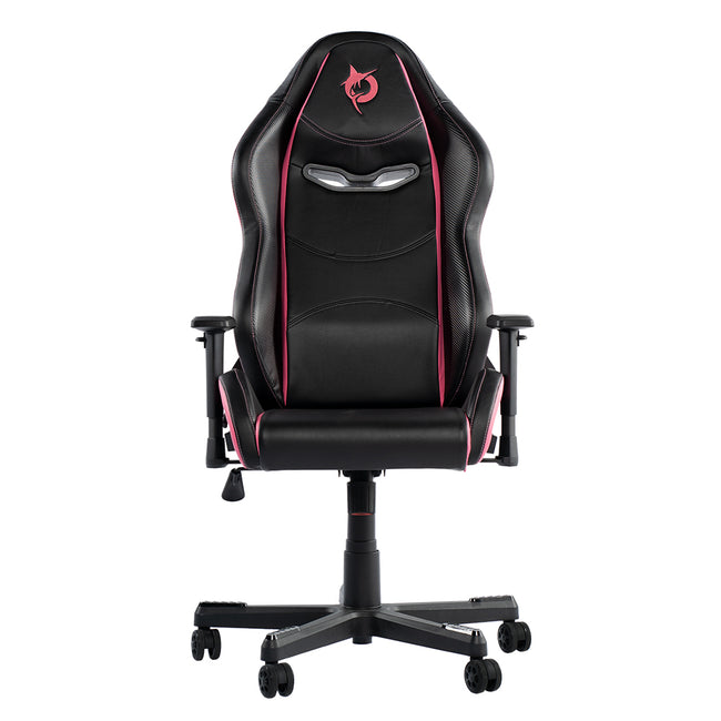 Todak Alpha Standard Gaming Chair