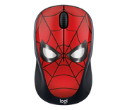 Marvel Mouse