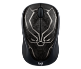 Marvel Superhero Venom Computer Mouse