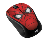 M238 MARVEL COLLECTION WIRELESS MOUSE - DMBTech