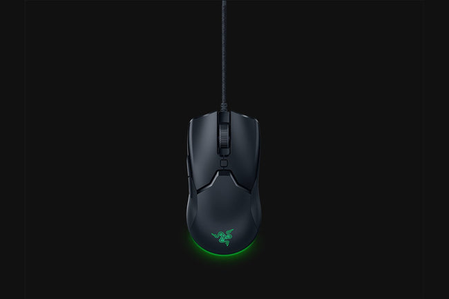 Razer Viper Mini Ultra-Lightweight Gaming Mouse