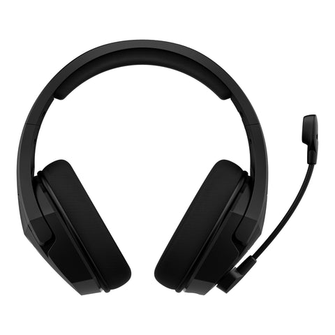 HyperX Cloud Stinger™ Core 7.1 Wireless/Wired Gaming Headset