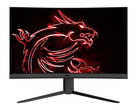 MSI Opitx G24C4 Gaming Monitor