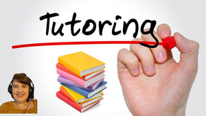 Private Tutoring for Phonics, Reading and Handwriting