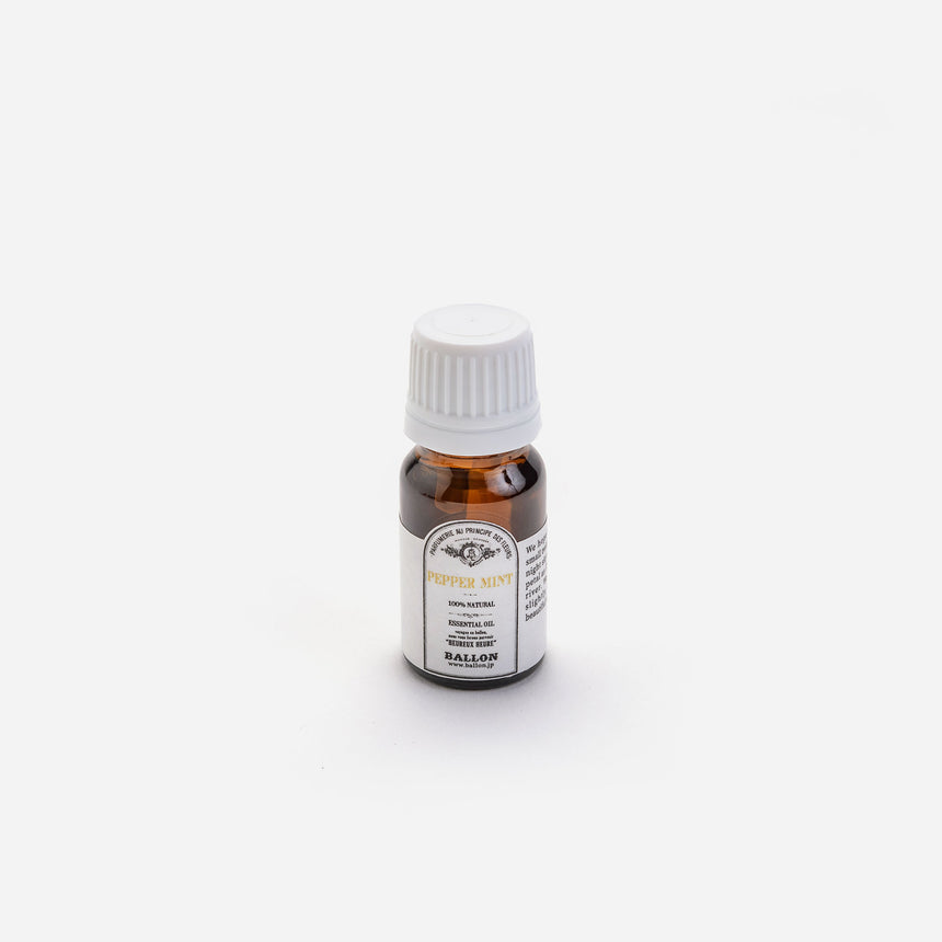 Ballon Essential Oil Peppermint 10 ml