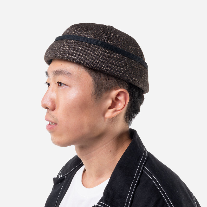 Beach cloth sag hat - TENOHA E-SHOP