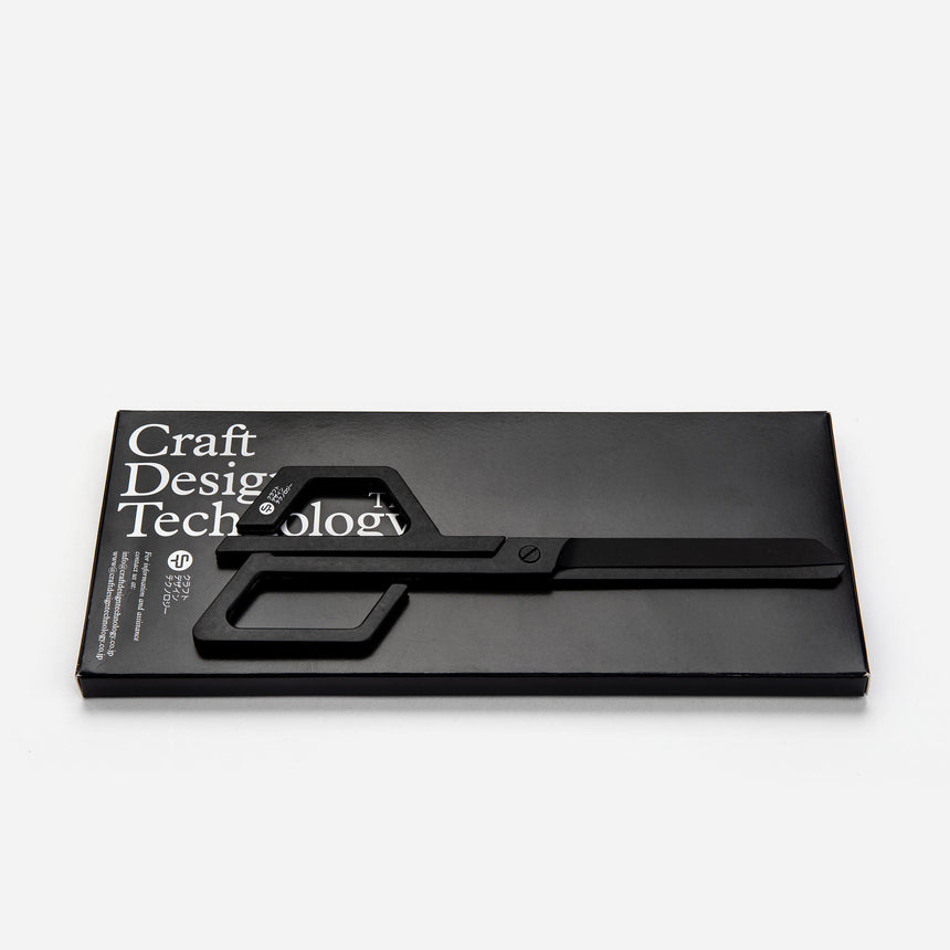 Craft Design Technology Scissor
