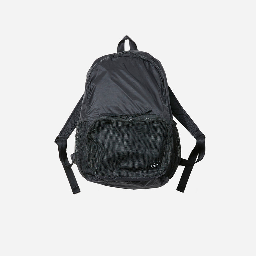 F/CE. Recycle Packable Backpack