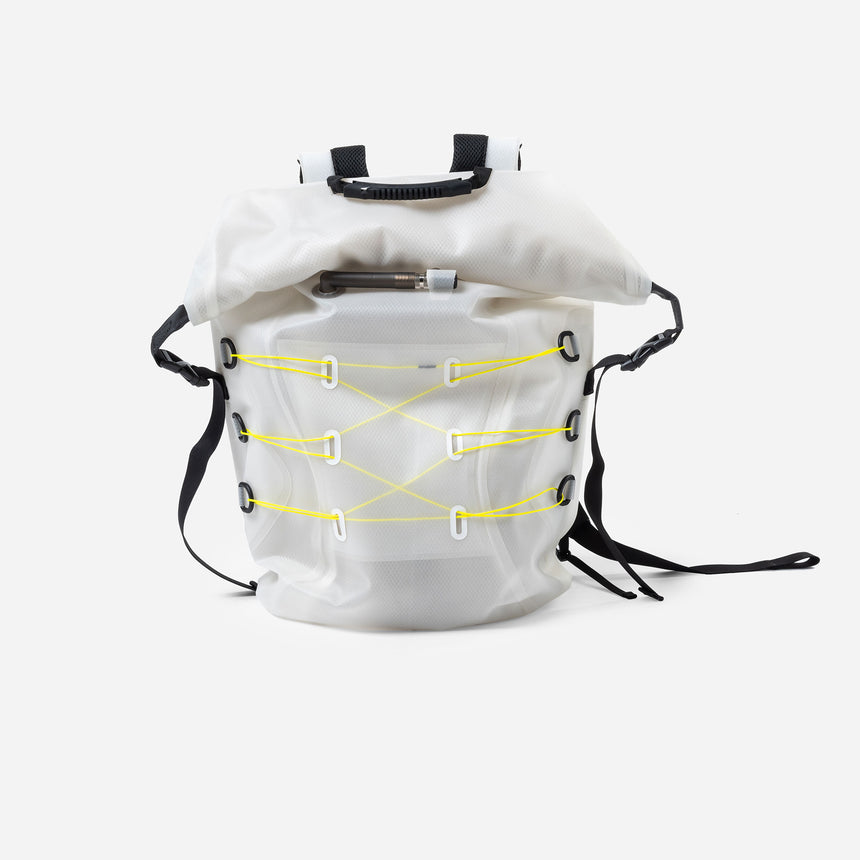 F/CE.® Dry line 2 backpack