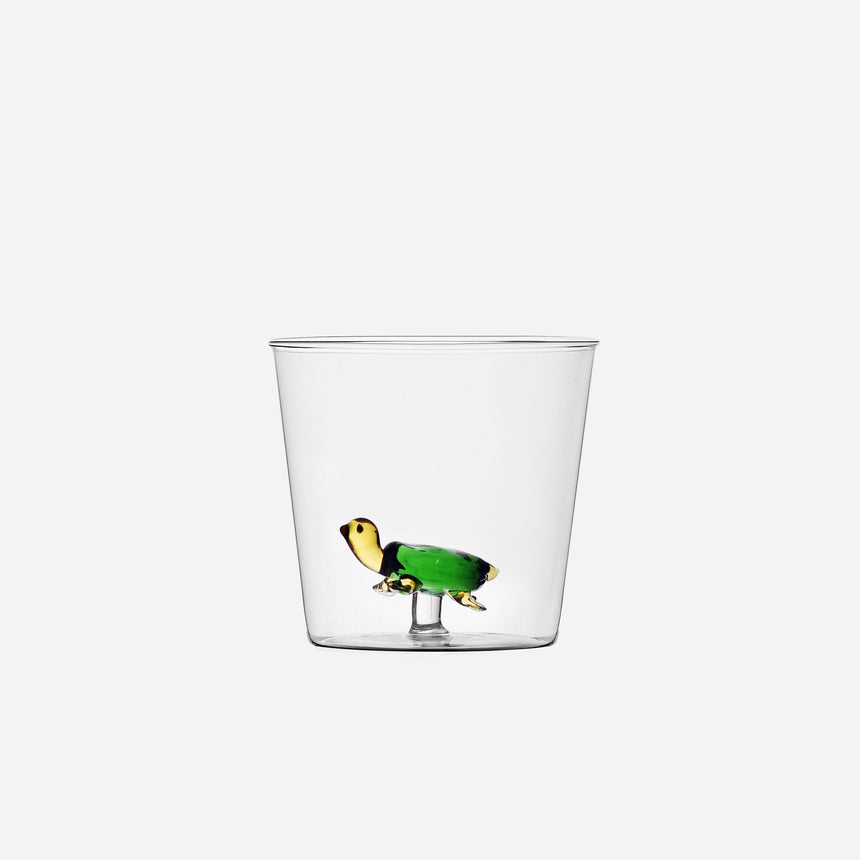 ichendolf Animal Farm tumbler Turtle