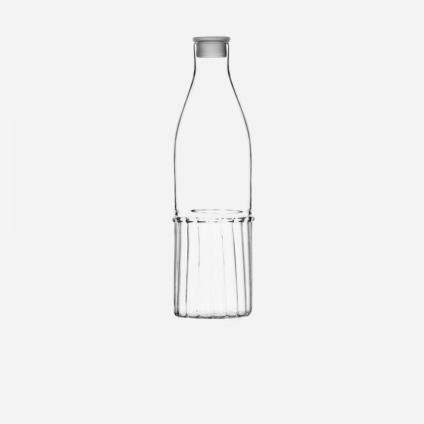 Transit Bottle